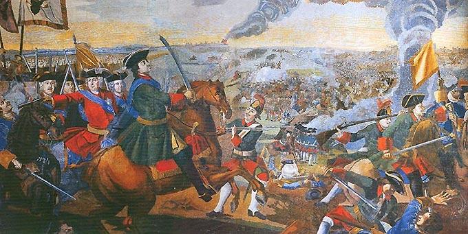 Lomonosov Poltava 1762 1764 small.jpg