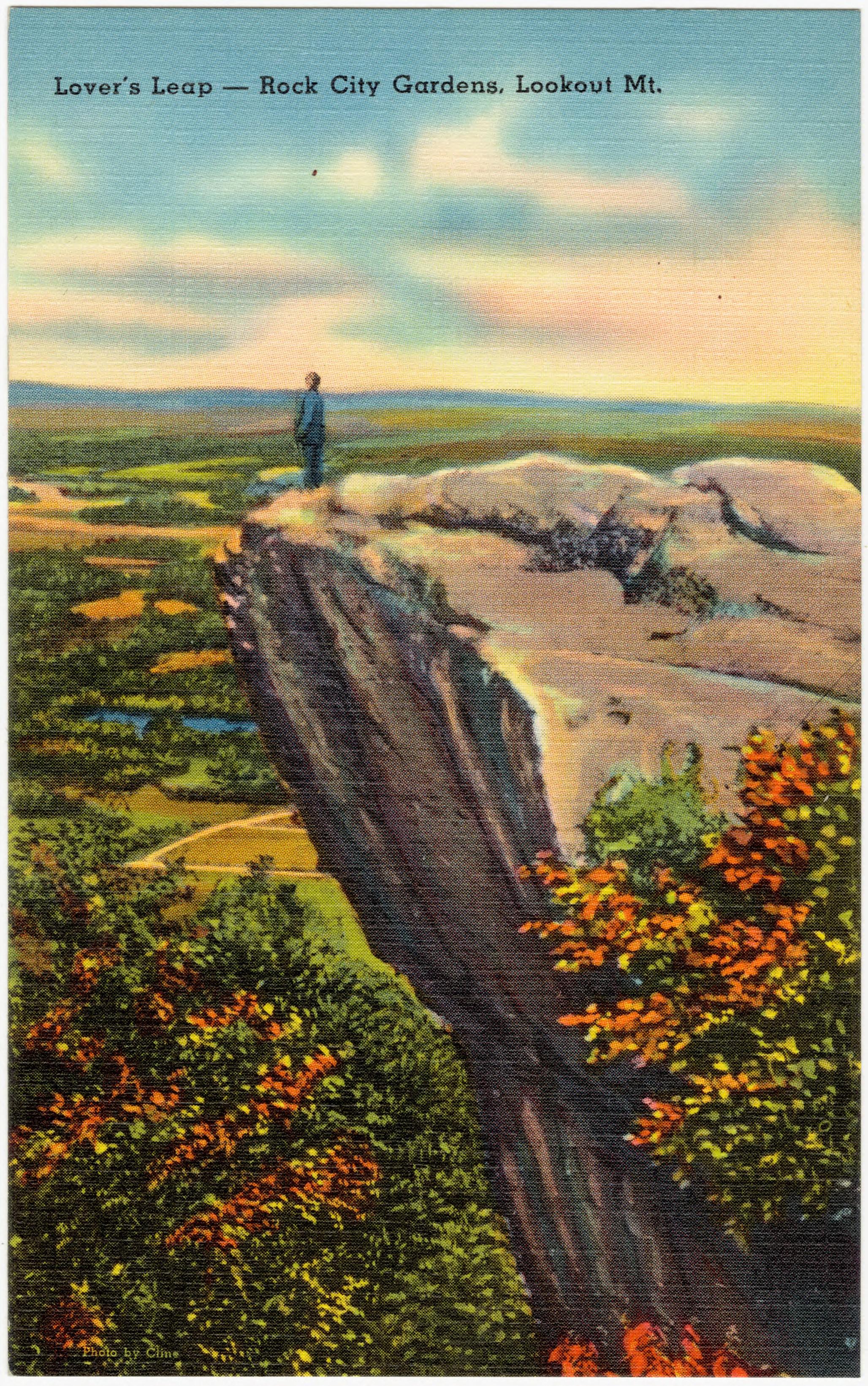 File:Lover\'s Leap -- Rock City Gardens, Lookout Mt (65438).jpg ...