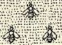 Méhek (heraldika).PNG