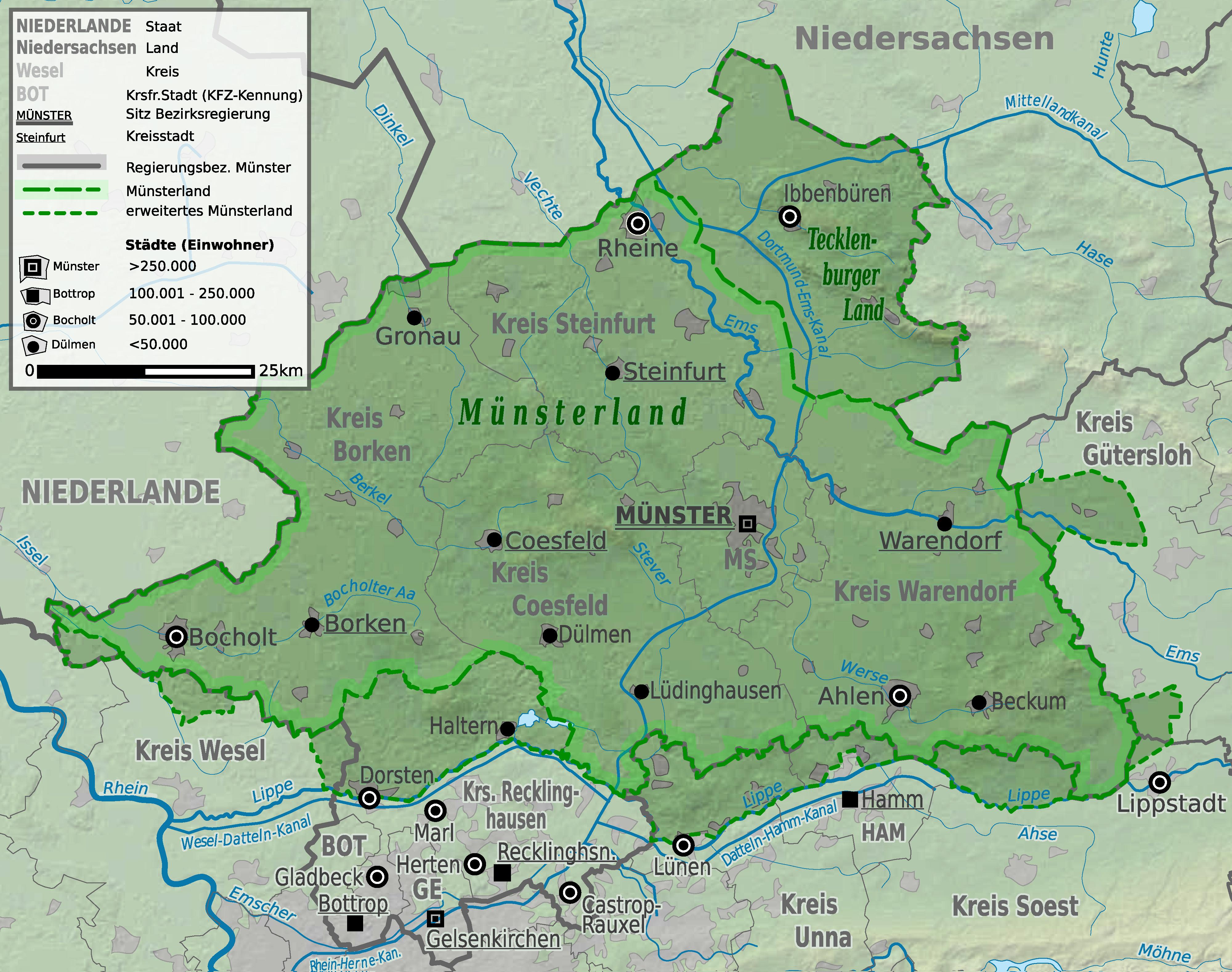 Datei:Münsterland topo.jpg – Wikipedia