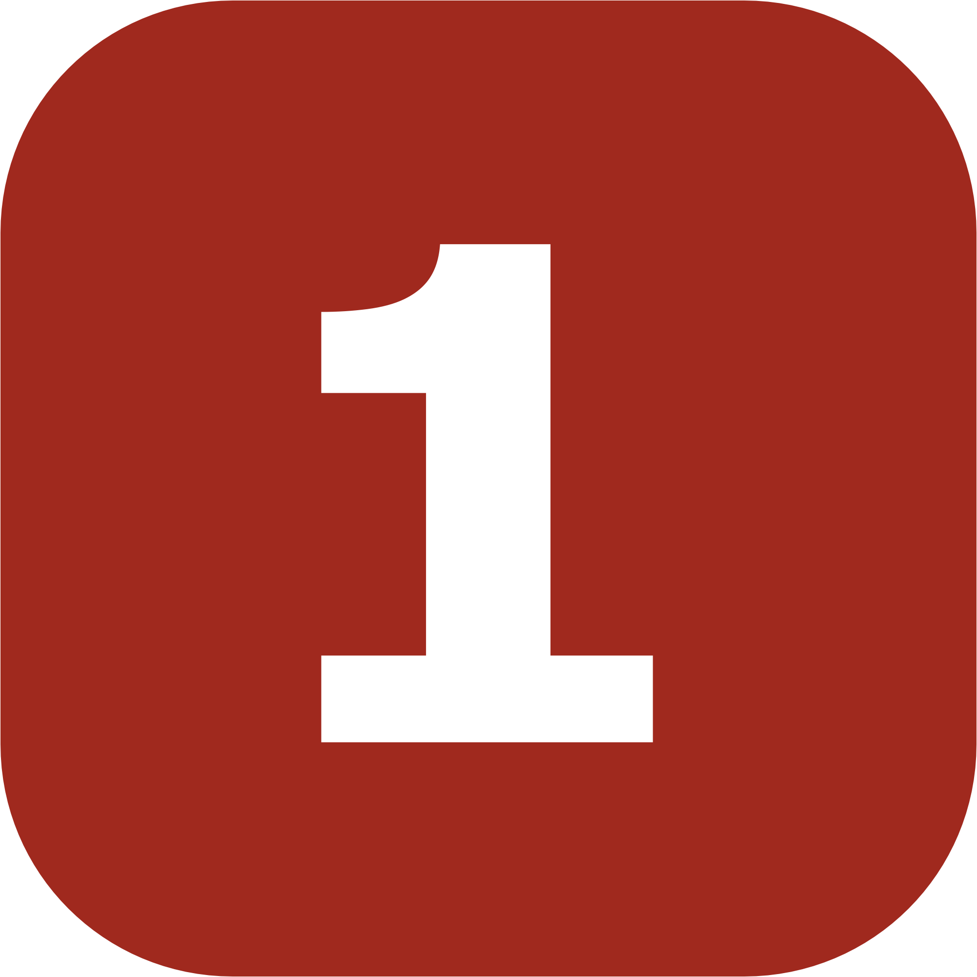 File:MB line 1 icon.png
