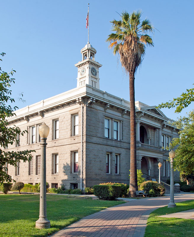 Madera county courthouse wikipedia for Country house com