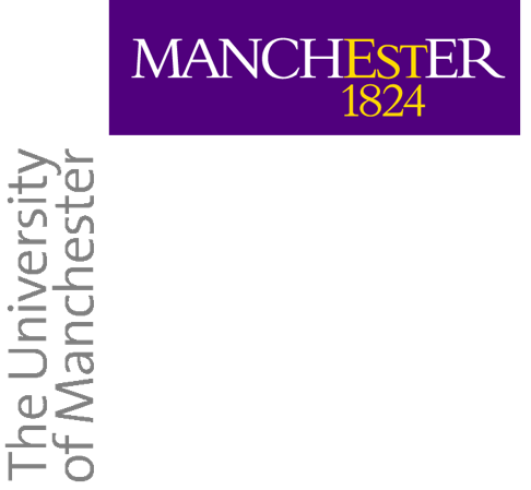 university of manchester politics dissertation University of manchester politics dissertations, creative writing flowers, assignment writing service canada.
