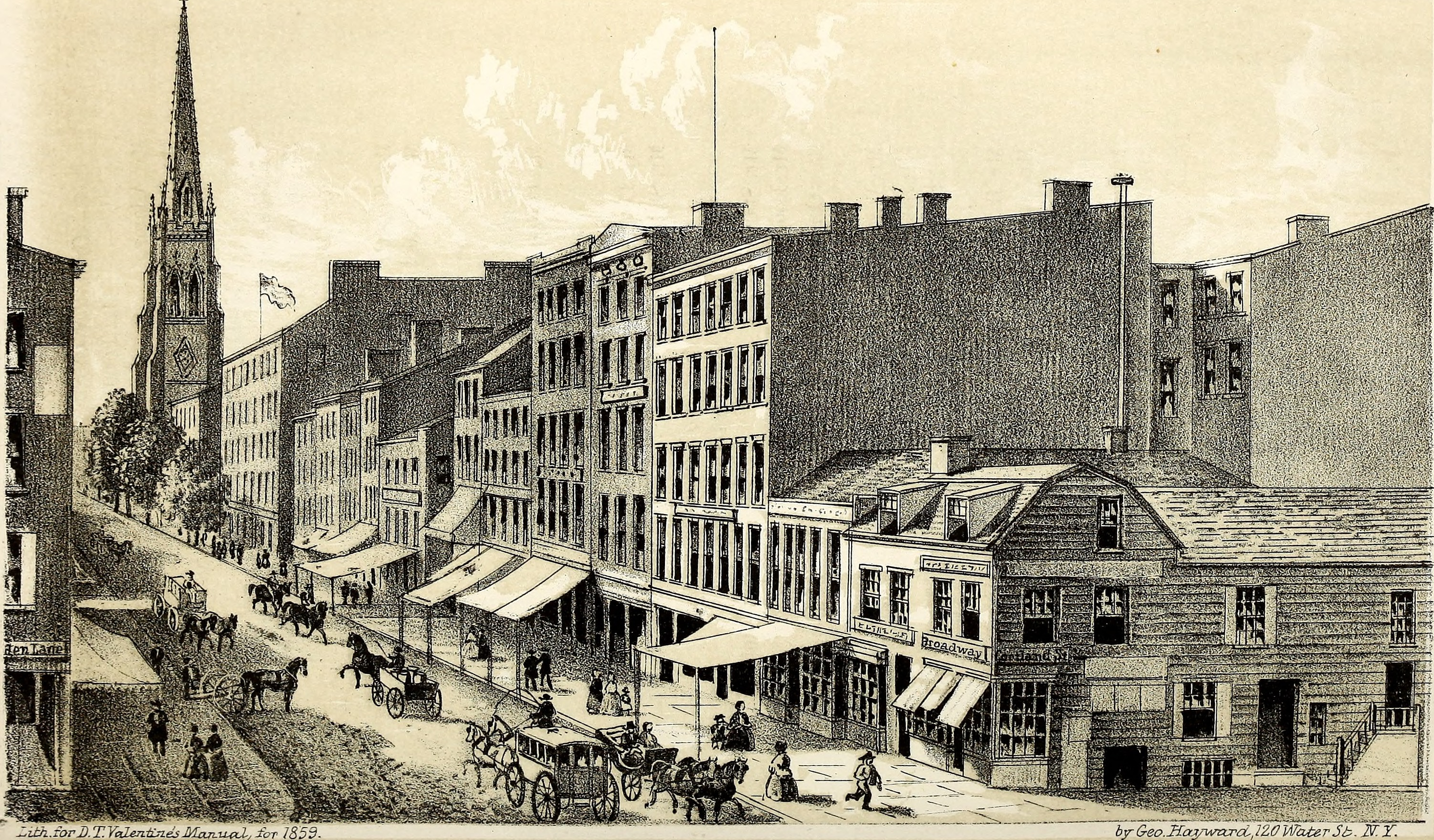 File:Manual of the corporation of the city of New York (1859) (