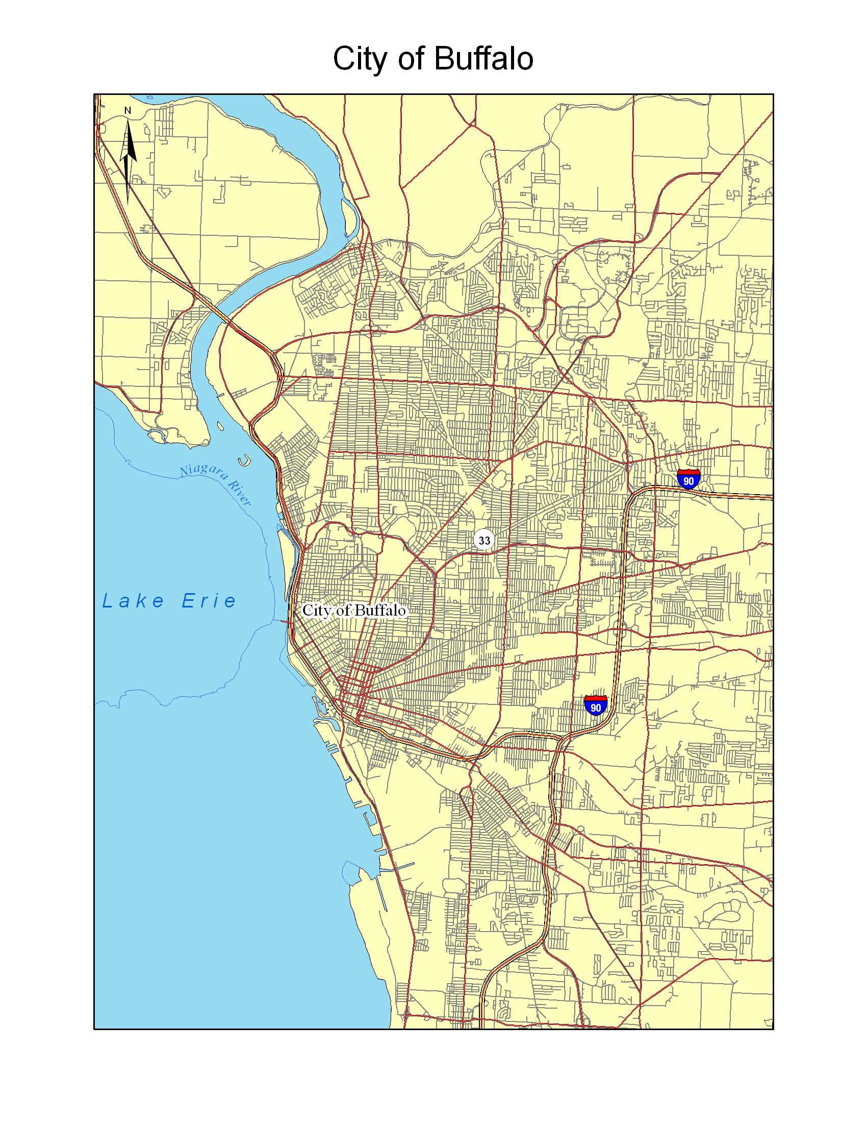 Buffalo New York Familypedia FANDOM powered by Wikia
