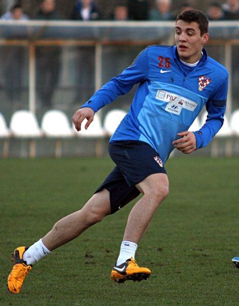 Mateo_Kovacic_21032013_2_Zagrebello_roberta_f Scouting Mateo Kovacic: Inter Milan's New Creative Force