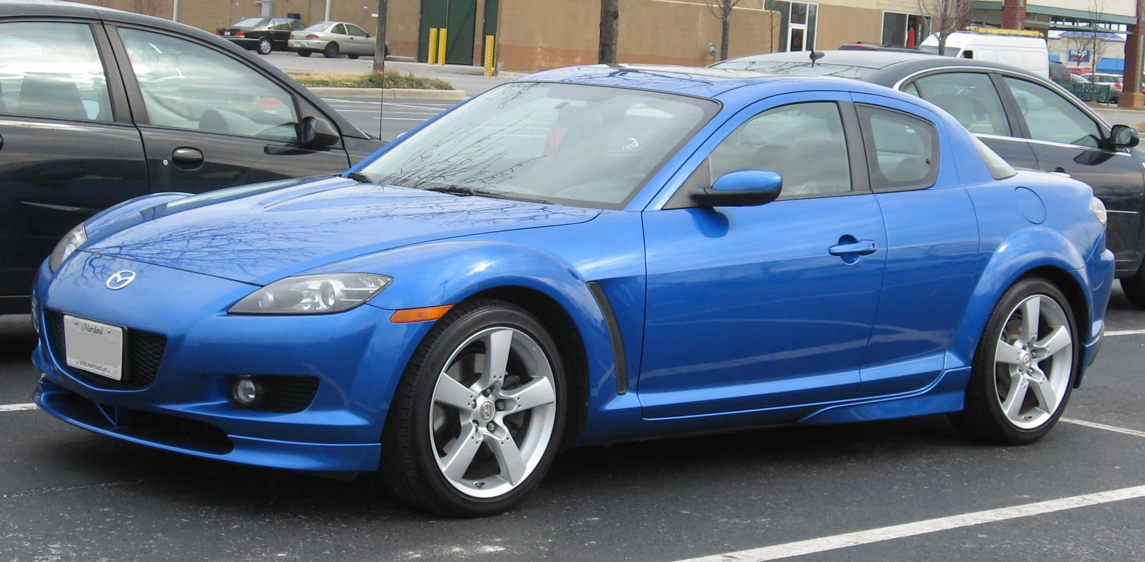 file:mazda rx-8 - wikimedia commons