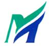 Meitetsu logo 2.png