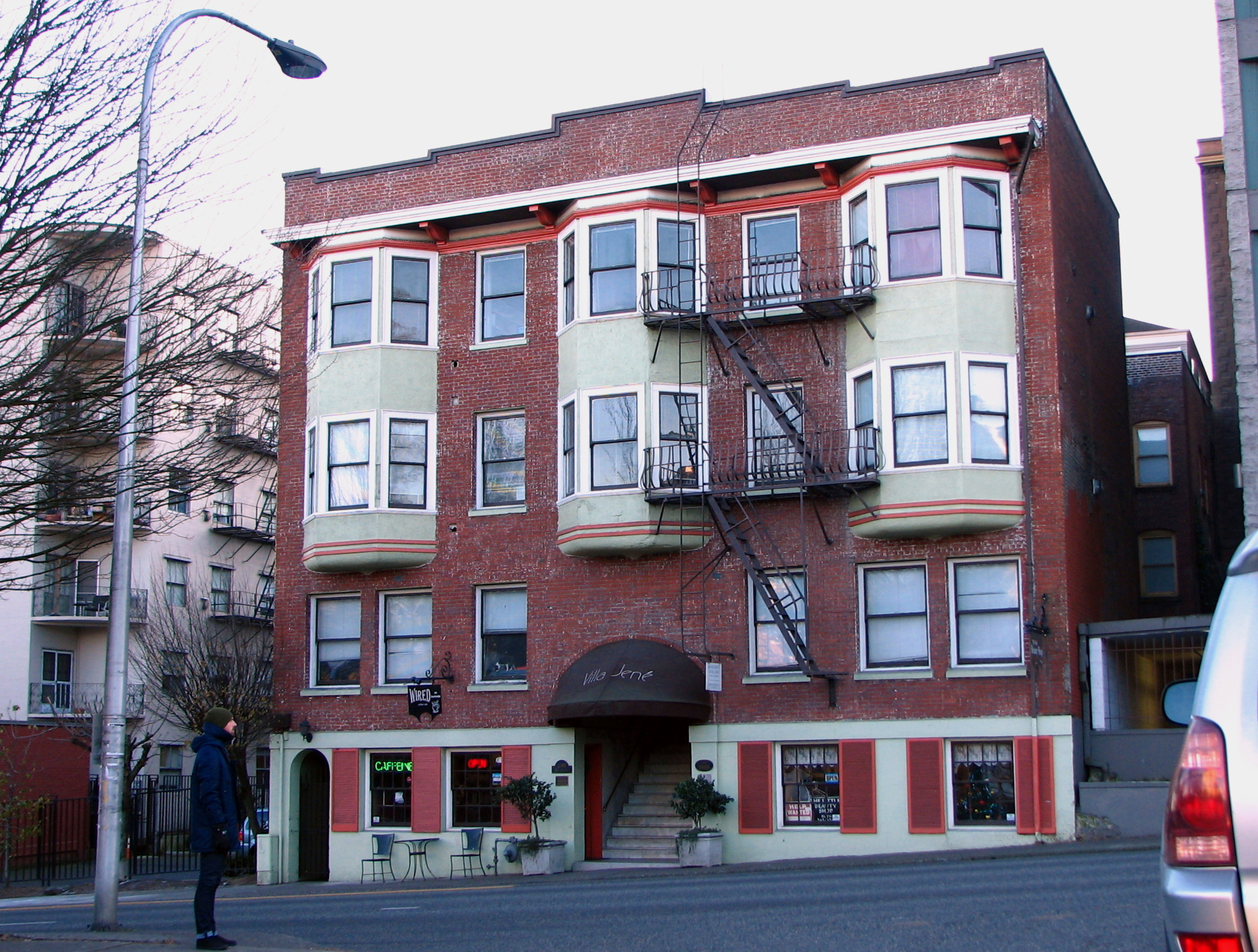 file:meredith apartments - portland oregon - wikimedia commons