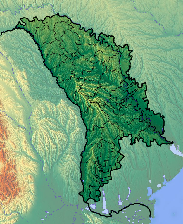 FileMoldova location map Topographicpng Wikimedia Commons