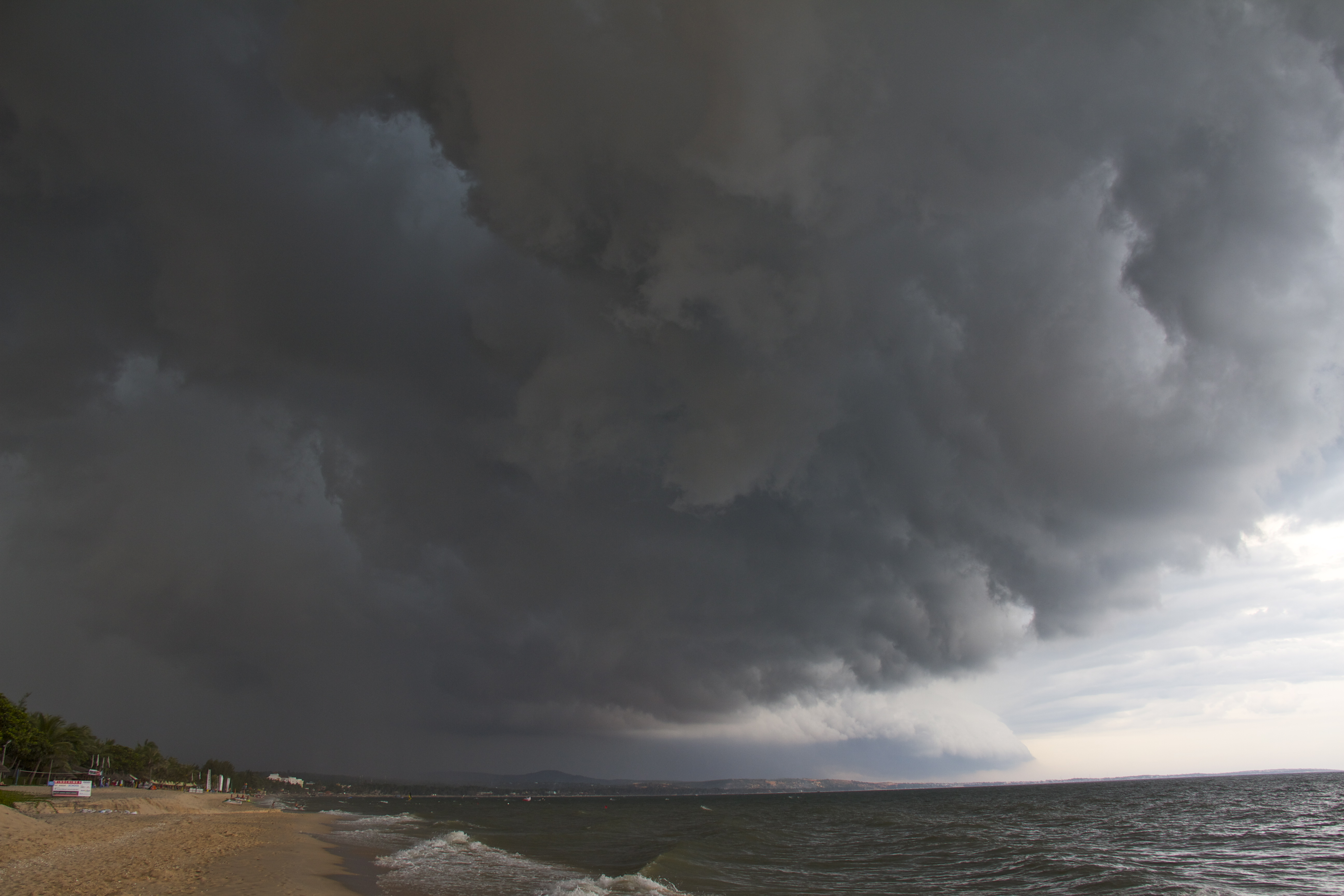 File monsoon wikimedia commons for Monsoon de