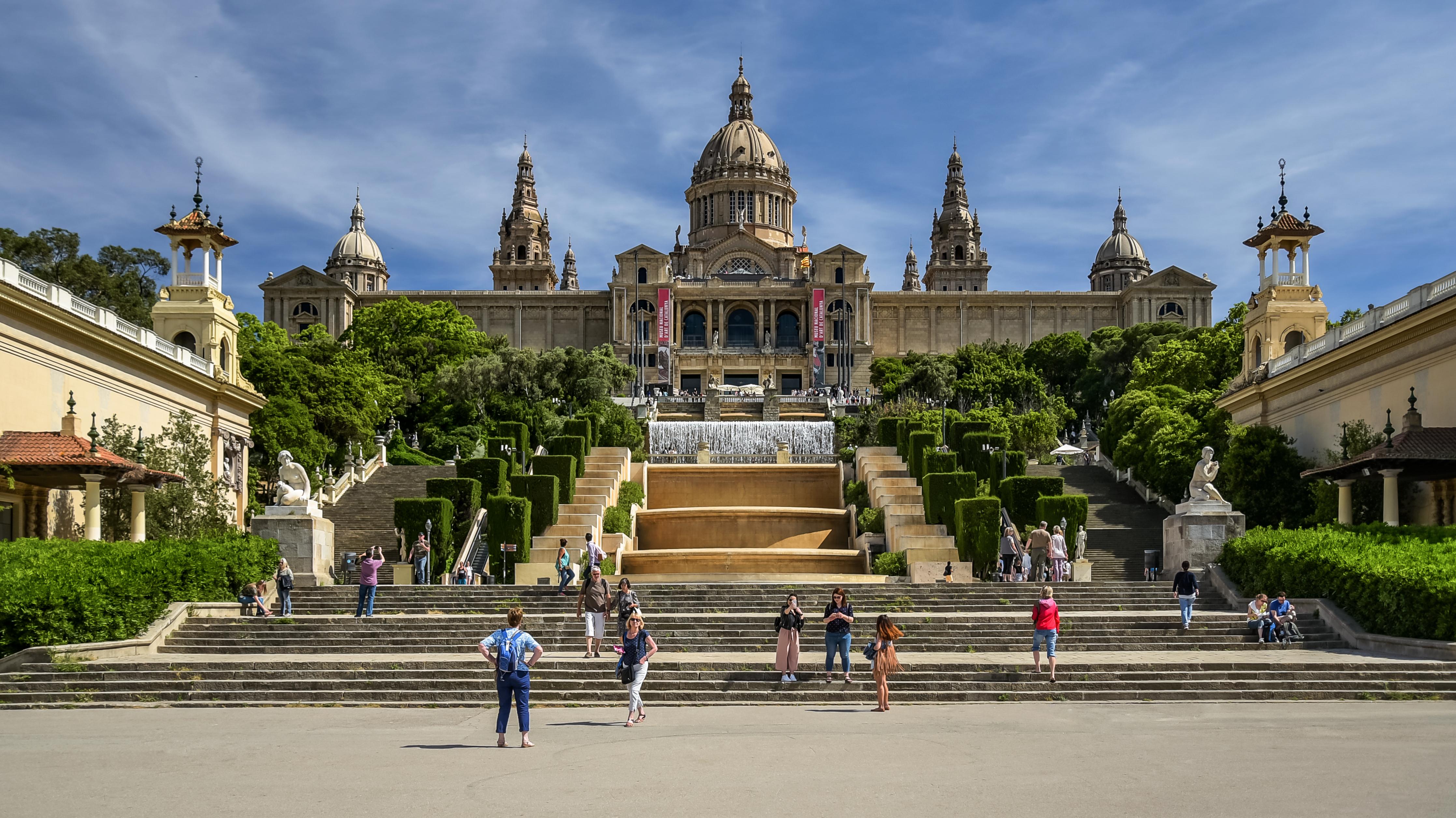 Montjuïc (36864469265).jpg