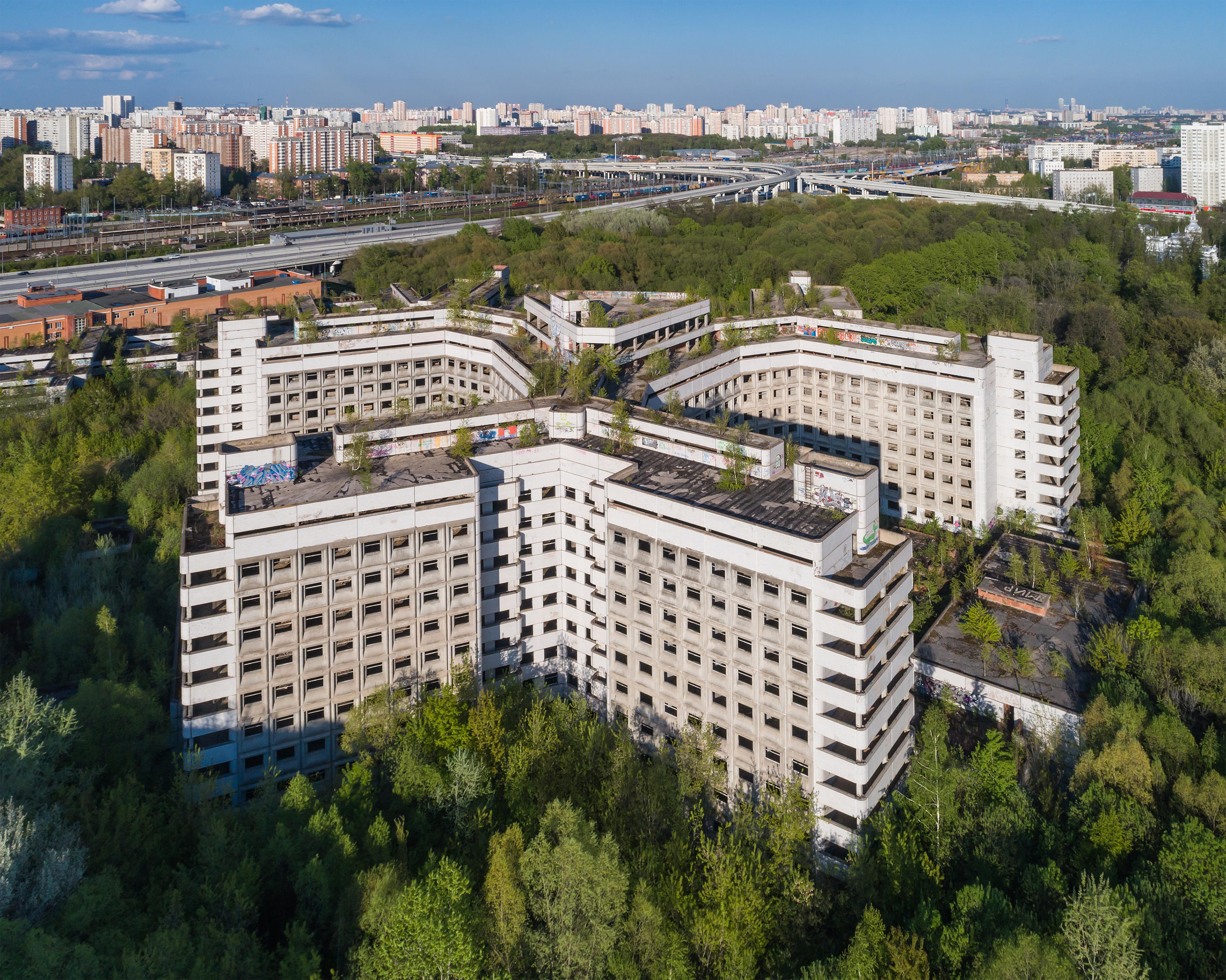 онлайн калькулятор кредита альфа банк topcreditbank ru