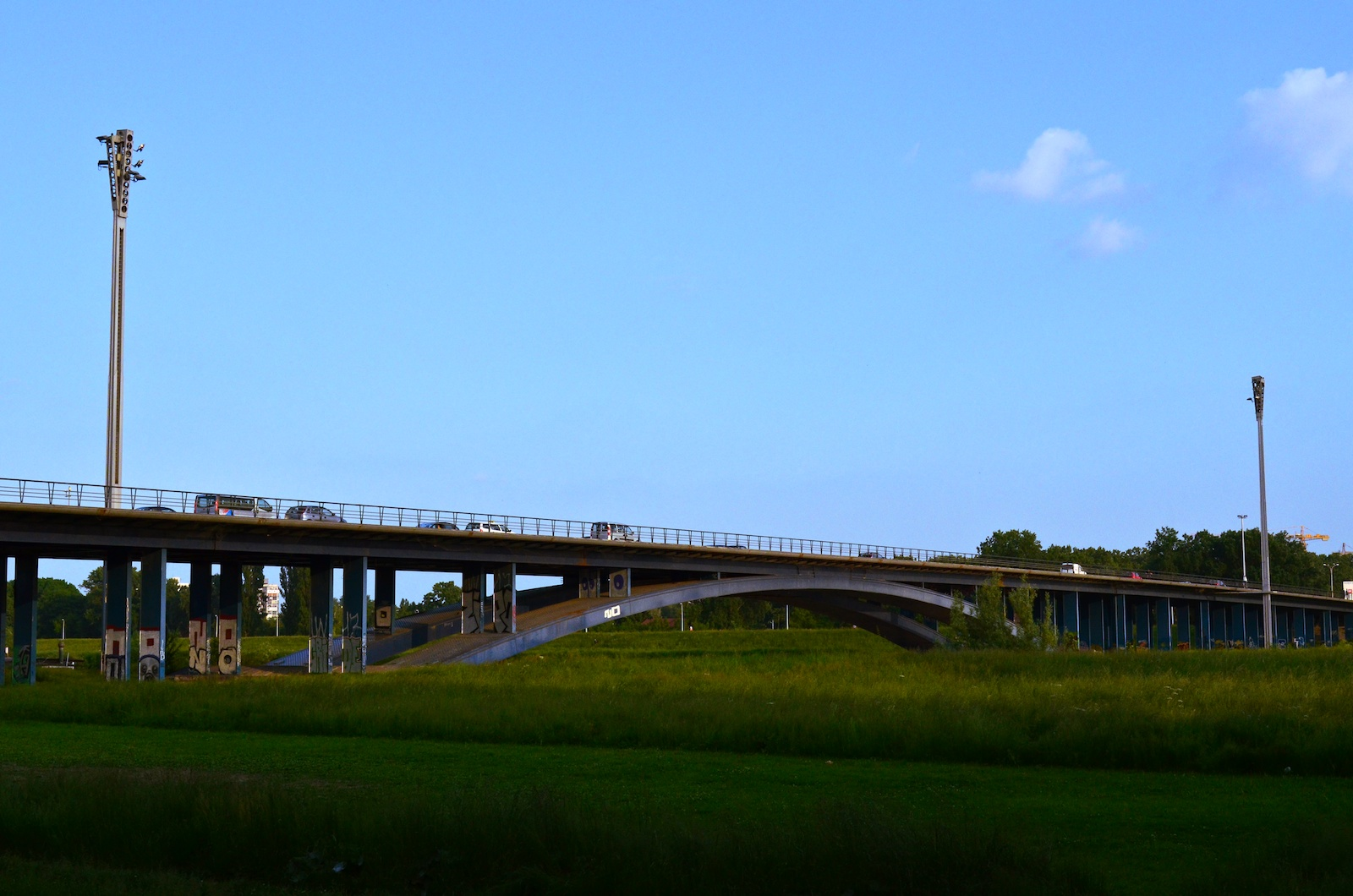 Most Slobode Zagreb Wikiwand