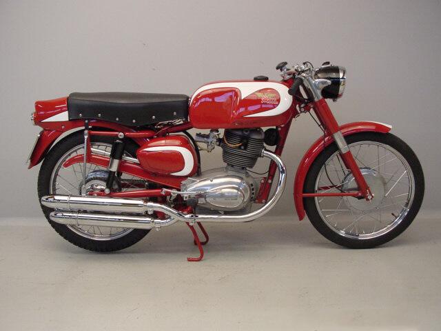 Kawasaki  Cycle Oil With Zinc