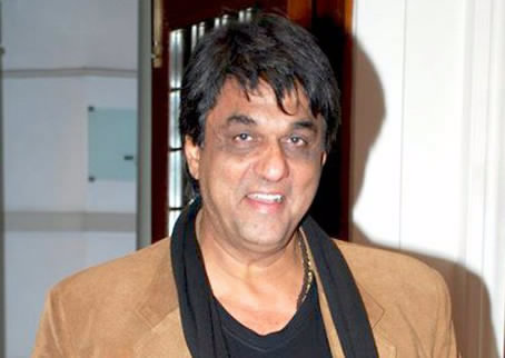 mukesh khanna wife photomukesh khanna wife, mukesh khanna age, mukesh khanna, mukesh khanna wiki, mukesh khanna height, mukesh khanna wikipedia, мукеш кханна, mukesh khanna son, mukesh khanna marriage, mukesh khanna family, mukesh khanna death, mukesh khanna net worth, mukesh khanna songs, mukesh khanna movies, mukesh khanna shaktimaan, mukesh khanna family members, mukesh khanna family photos, mukesh khanna son photo, mukesh khanna wife photo, mukesh khanna movies list