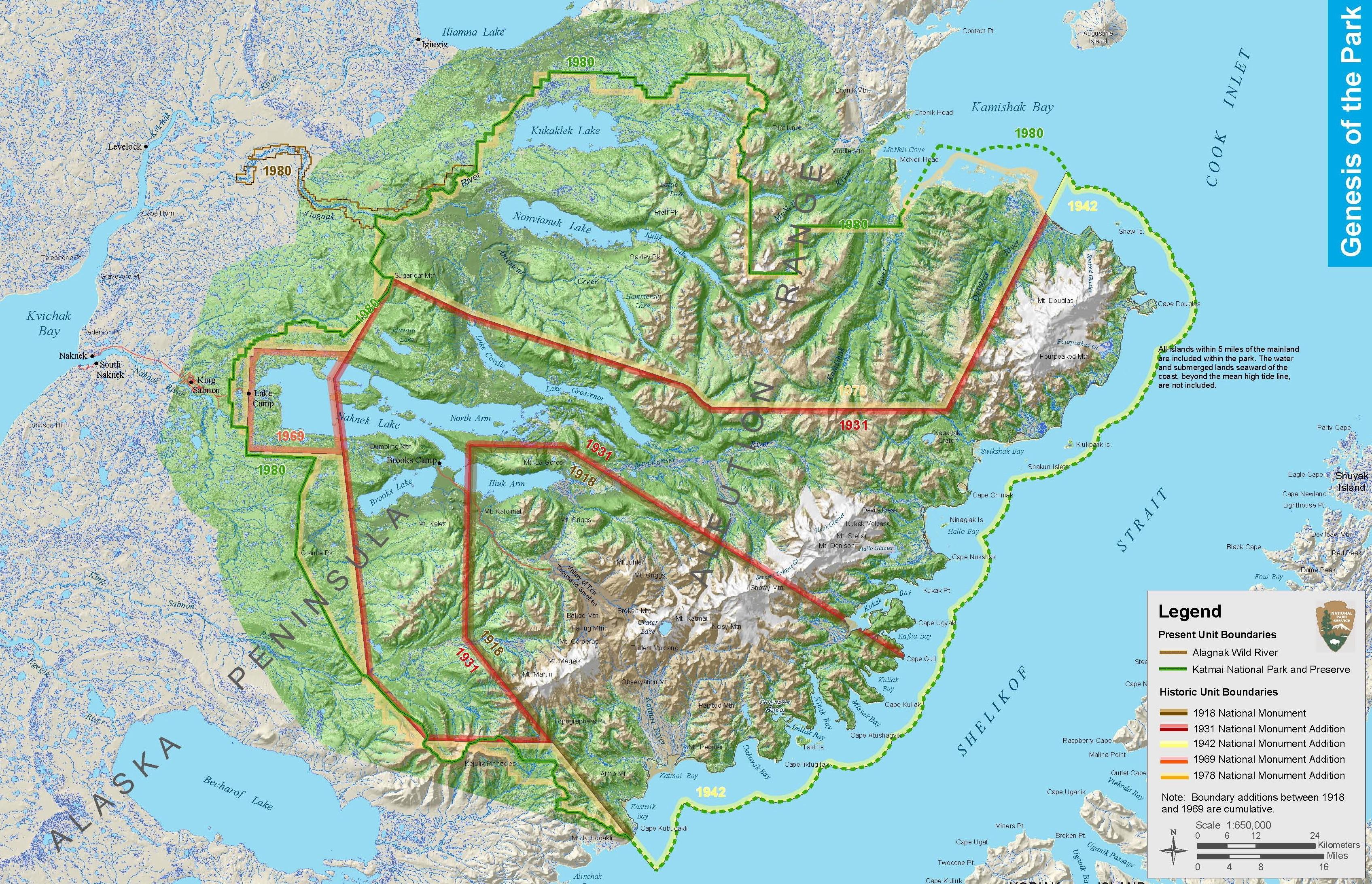 FileNPS katmaihistoricalmapjpg Wikimedia Commons
