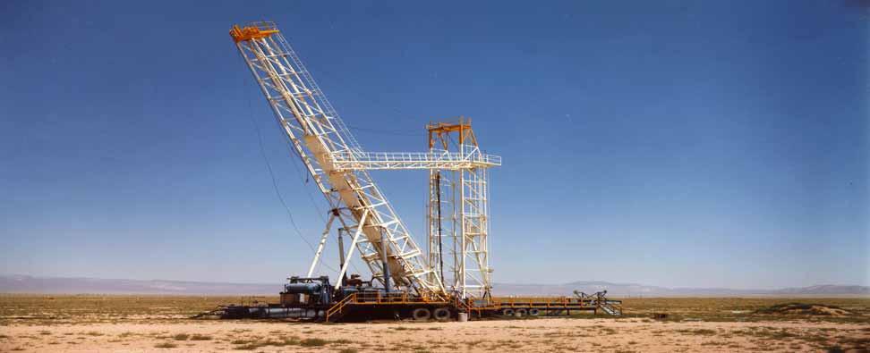 File:NTS - Drill-back rig jpg - Wikimedia Commons