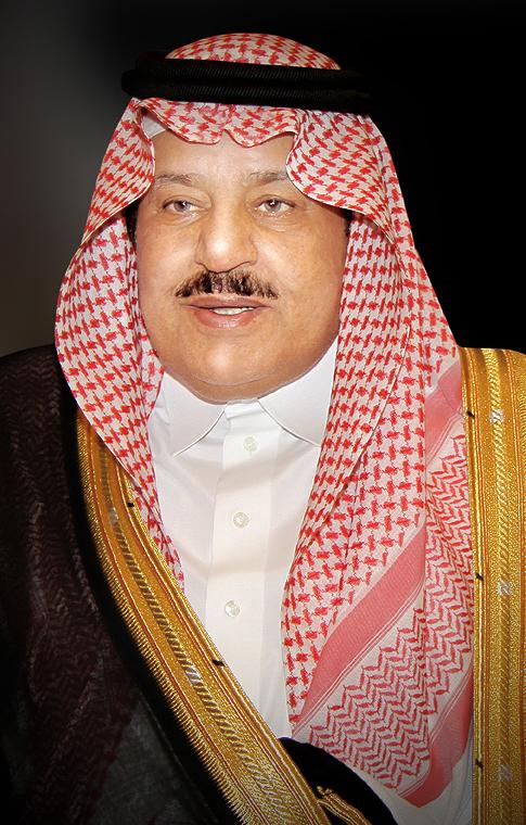 nayef bin abdul aziz al saud   wikipedia
