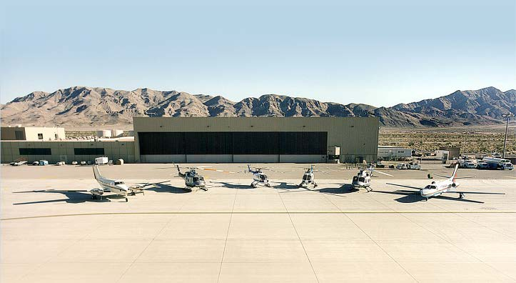 nellis afb black dating site Washington — the air force says it has disciplined the technical sergeant at nellis air force base in nevada whose profane and racially charged diatribe about subordinates went viral in.