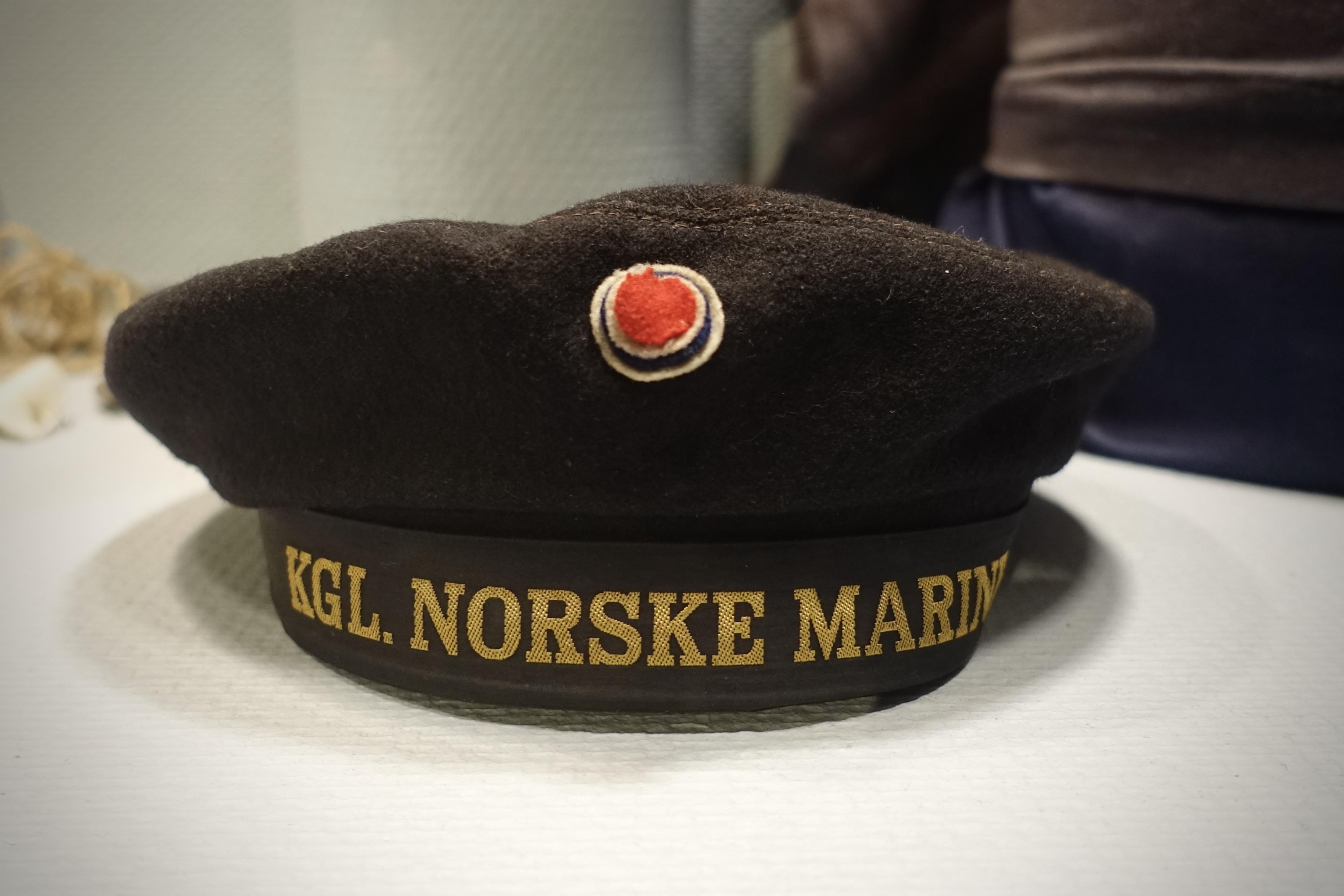 norske speed dating norway