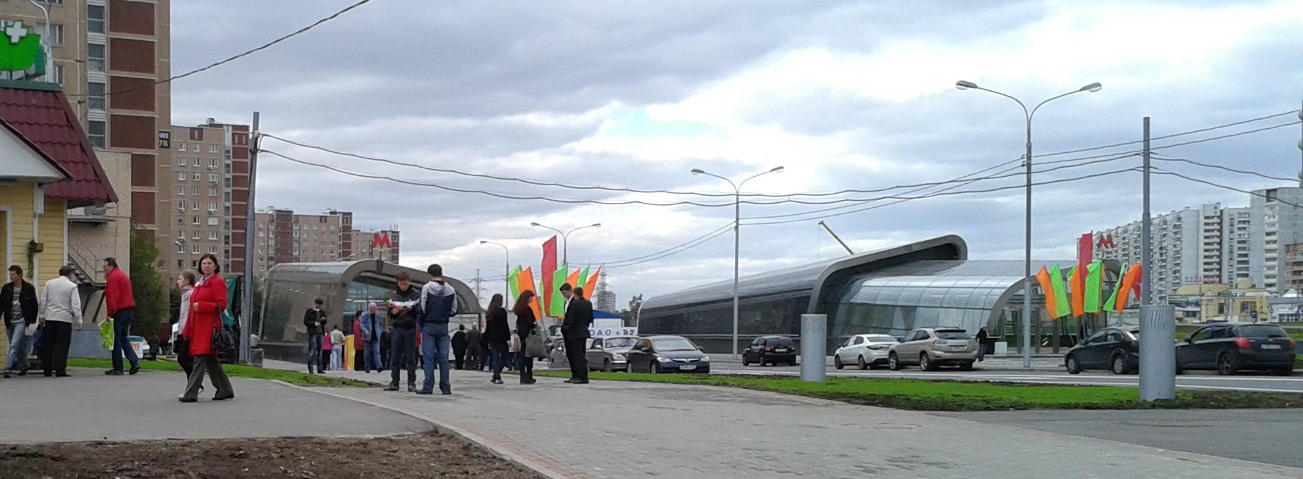 shlyuhi-metro-novogireevo