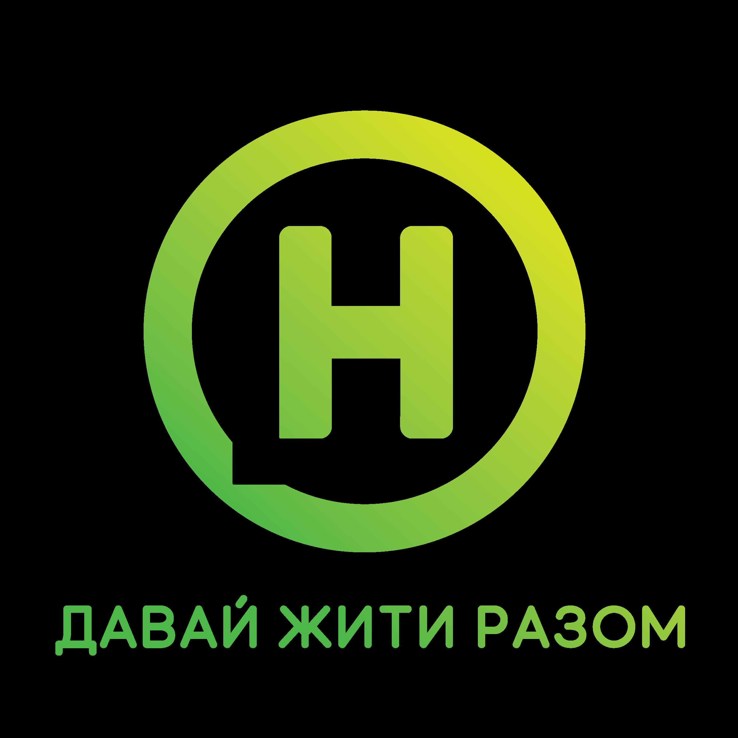Novyi Kanal - Wikipedia