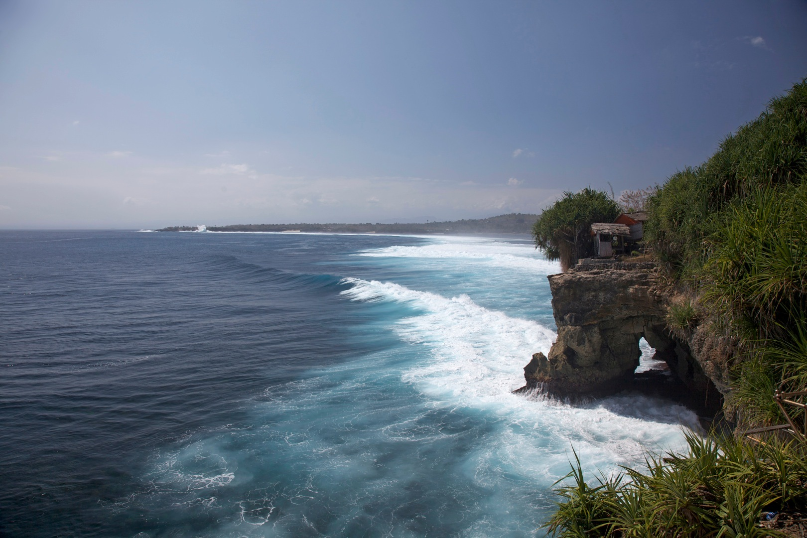 Carte Bali Serangan.Nusa Lembongan Travel Guide At Wikivoyage
