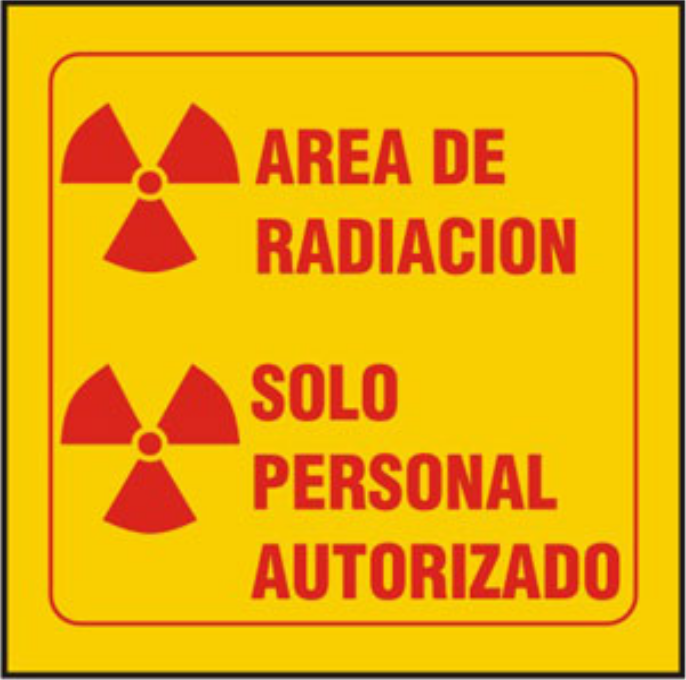 Protección radiológica - Wikipedia, la enciclopedia libre