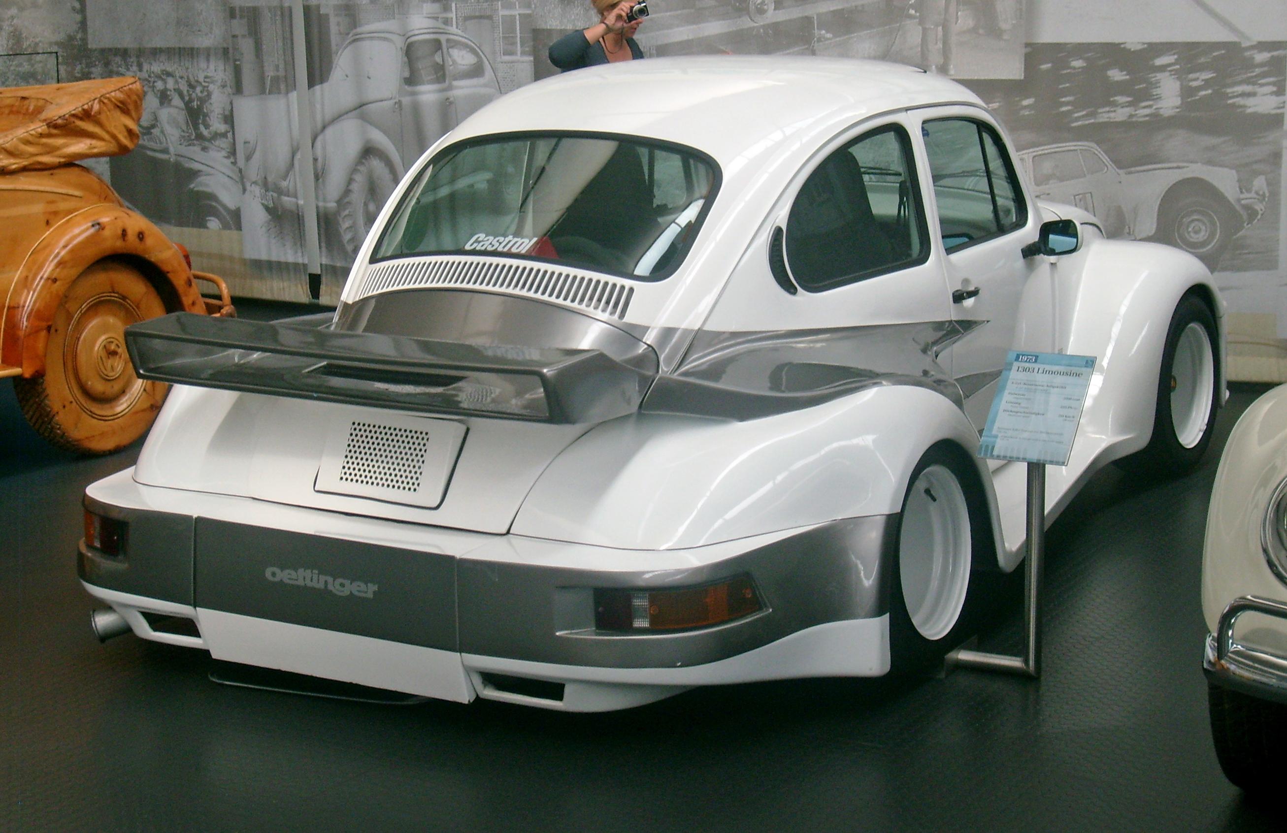 File:Oettinger VW 1303 1973.jpg