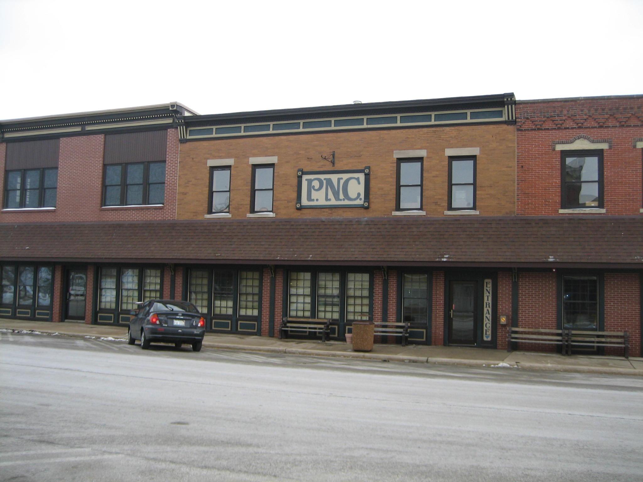 Illinois ogle county polo - File Ogle County Polo Il Polo Of Lodge3 Jpg