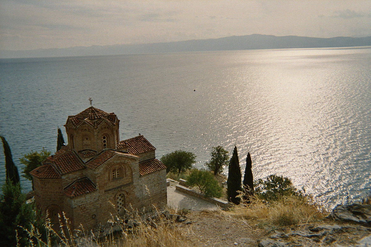 Ohrid_StJohn_Kaneo.jpg