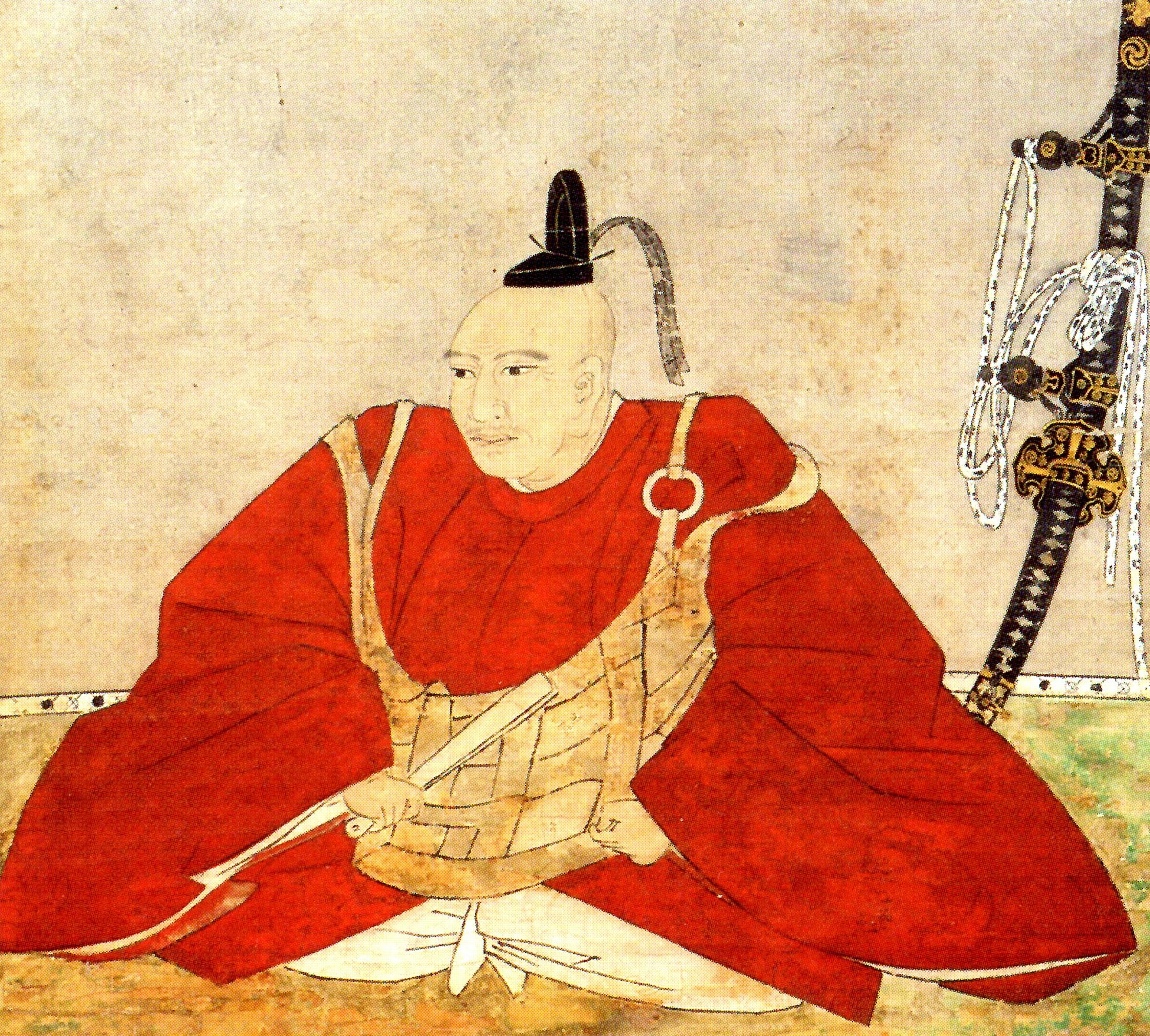岡部長盛 - Wikiwand