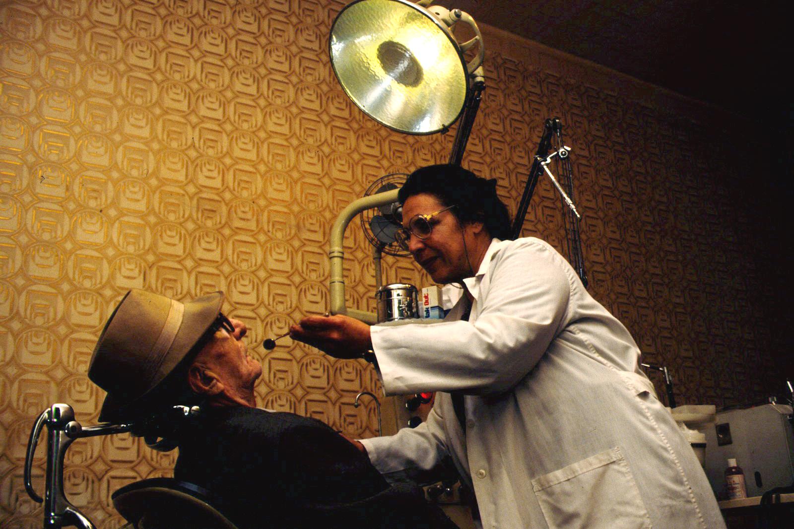 Image result for bad dentist images pics