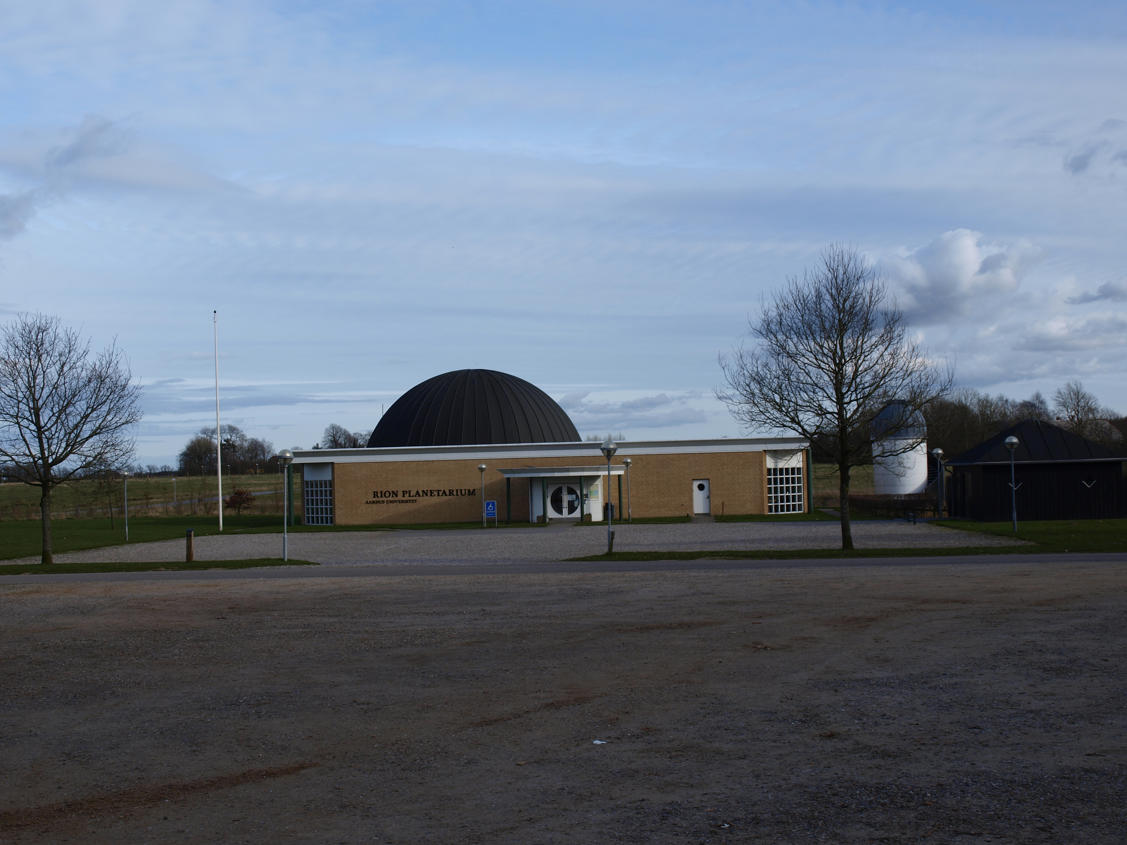 Fileorion Planetariumjpg Wikimedia Commons
