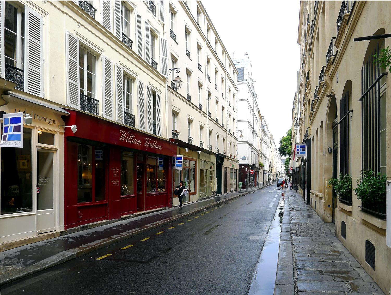 File p1020817 paris vii rue de verneuil rwk jpg for 82 rue brule maison lille