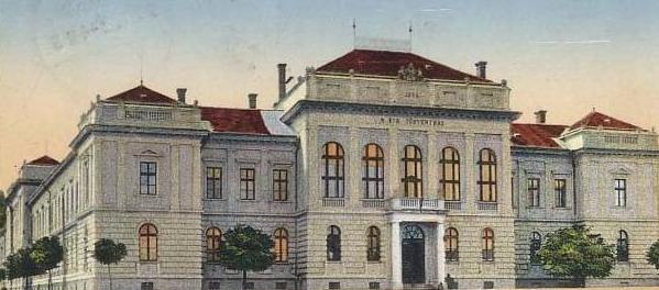 Fișier:Palatul de Justitie din Dej.JPG - Wikipedia