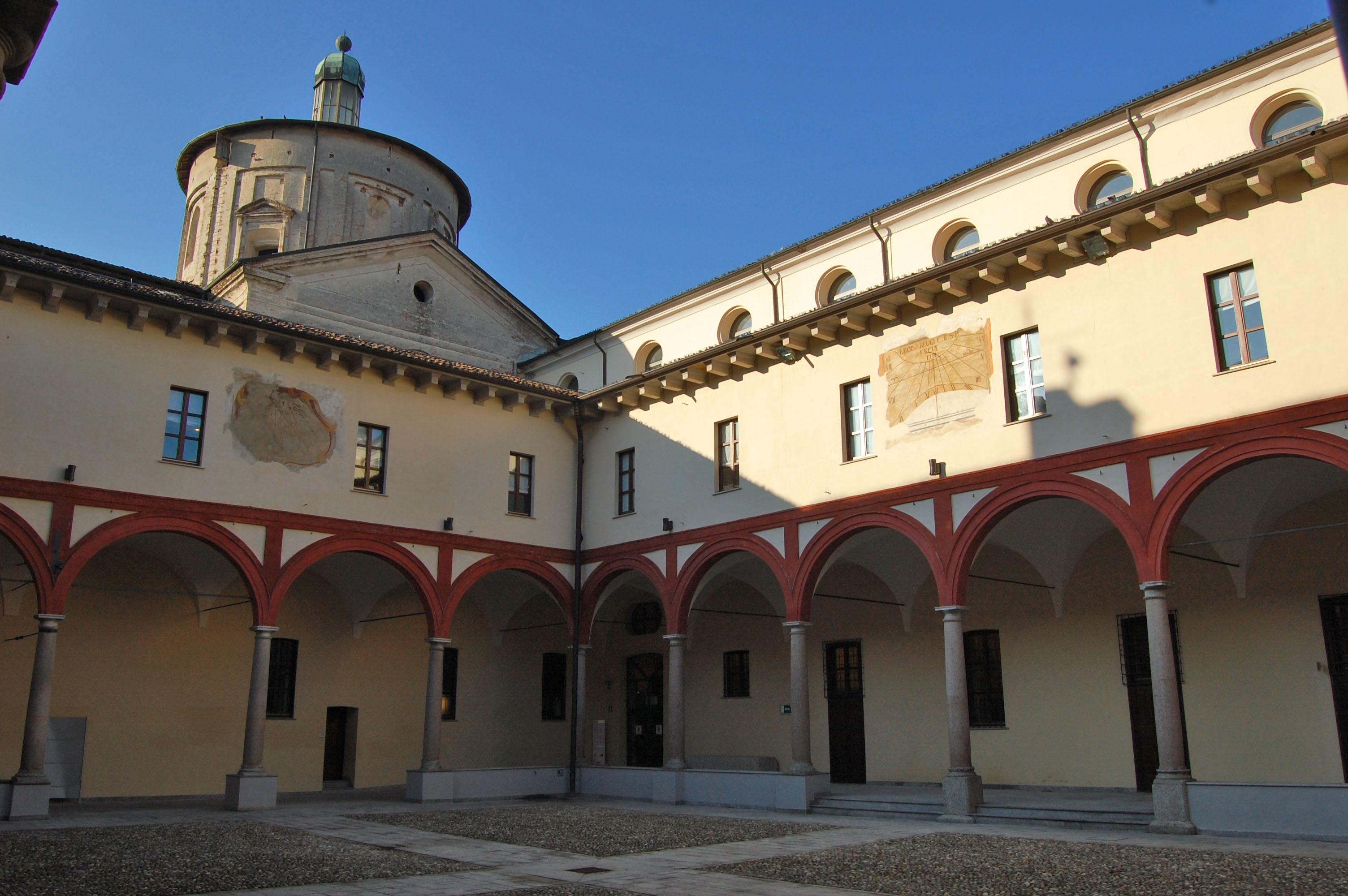Villa Grant Ristorante
