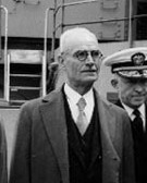 Panagiotis Poulitsas Greek politician, judge and archaeologist