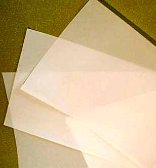 File papel tecnico wikimedia commons - Papel para dibujar ...