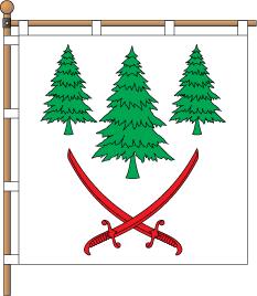 Пархомівка (Іллінецький район)