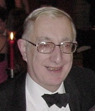 Paul Slack - Wikipedia