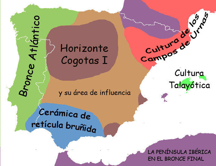 File:Peninsula Iberica-Bronce Final.png - Wikimedia Commons
