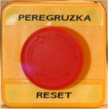 """Restart Button"" offered by U.S. Sec..."