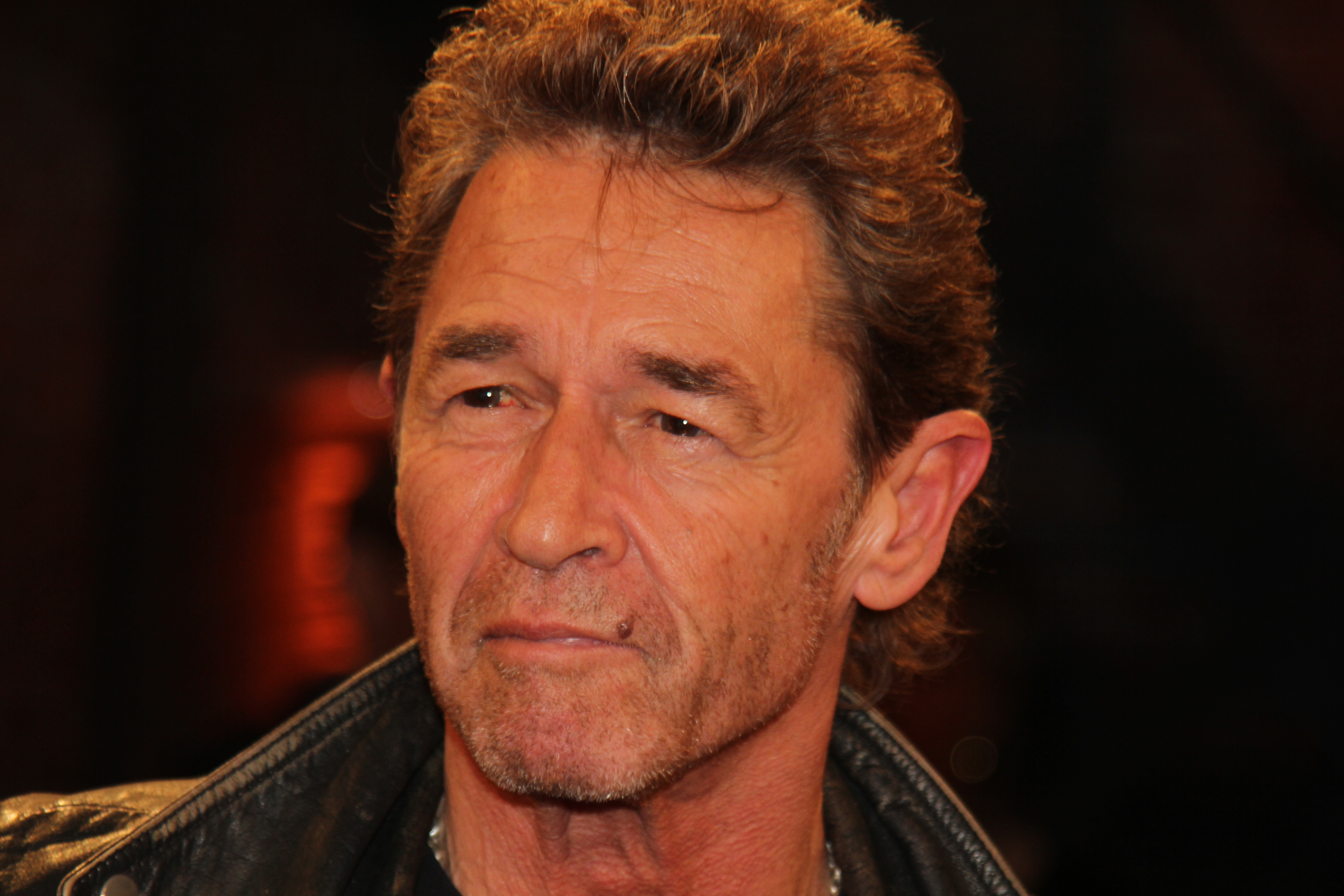 file peter maffay 2012 03 23 jpg wikimedia commons. Black Bedroom Furniture Sets. Home Design Ideas