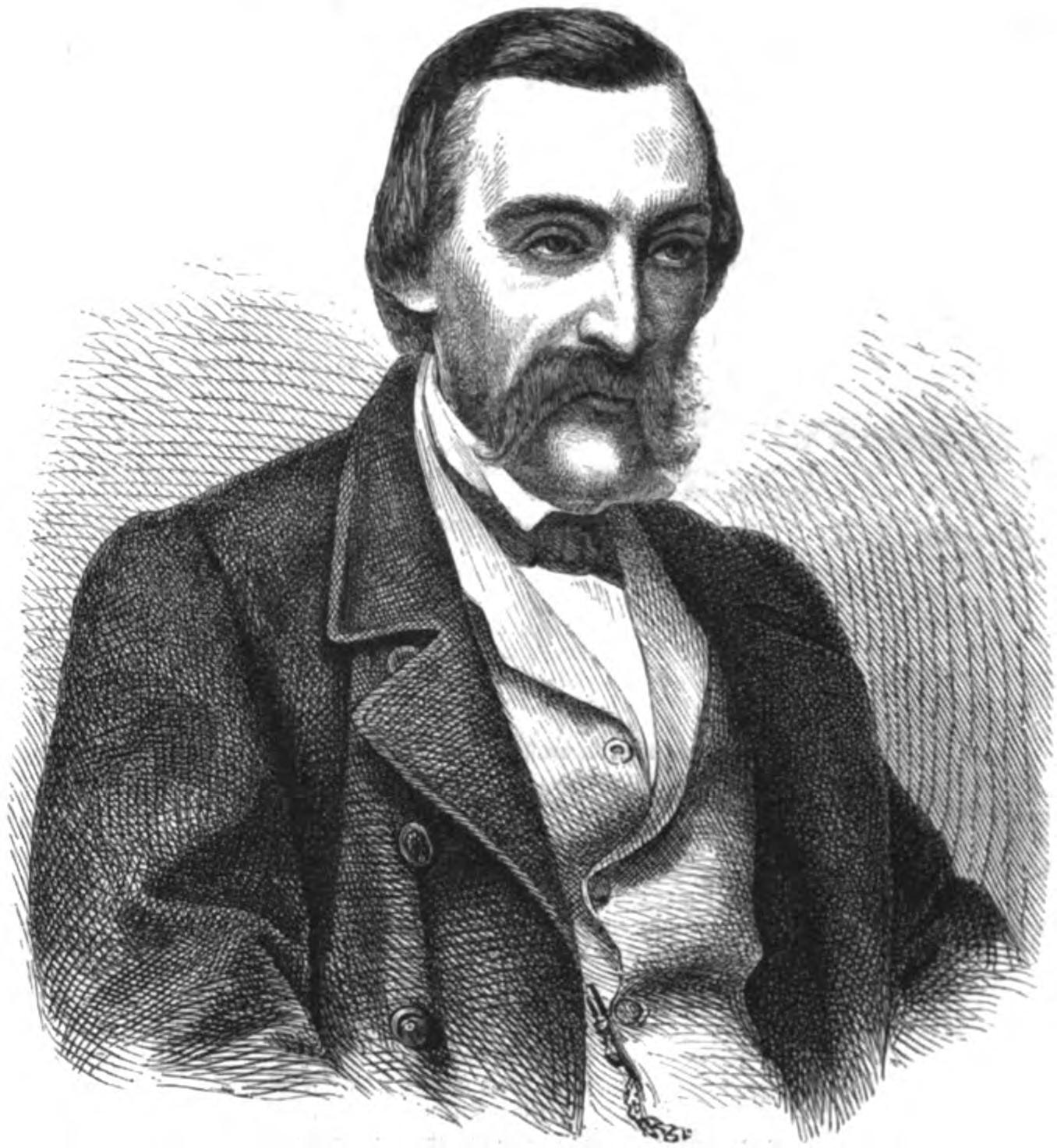 Peter von Chlumecký