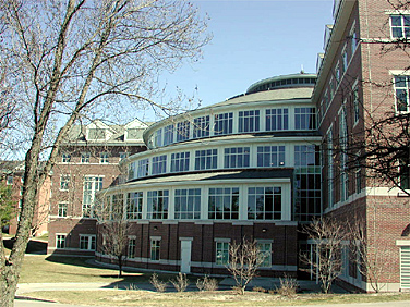List Of Museums In Maine Wikipedia