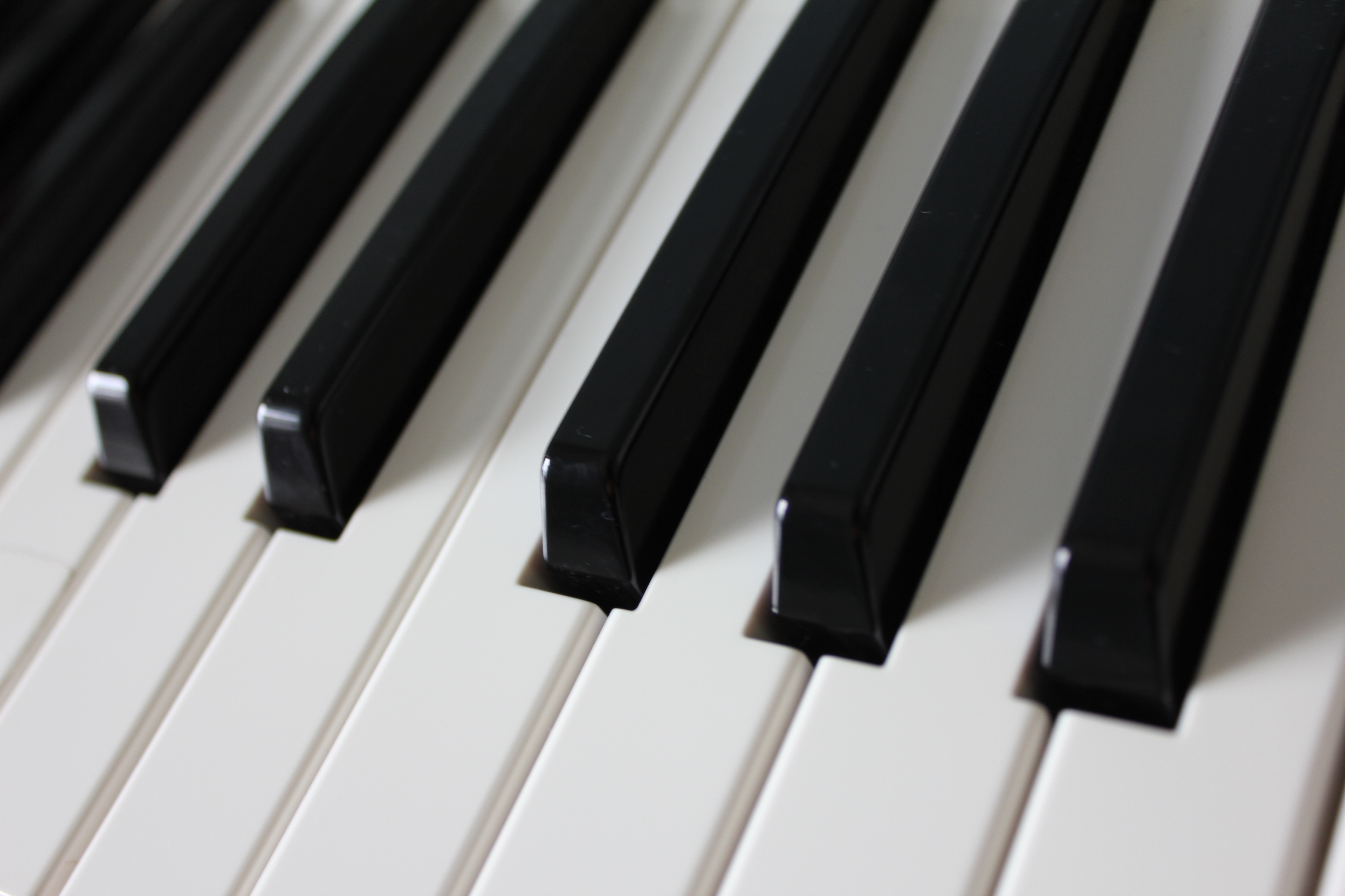 learn piano to be the best