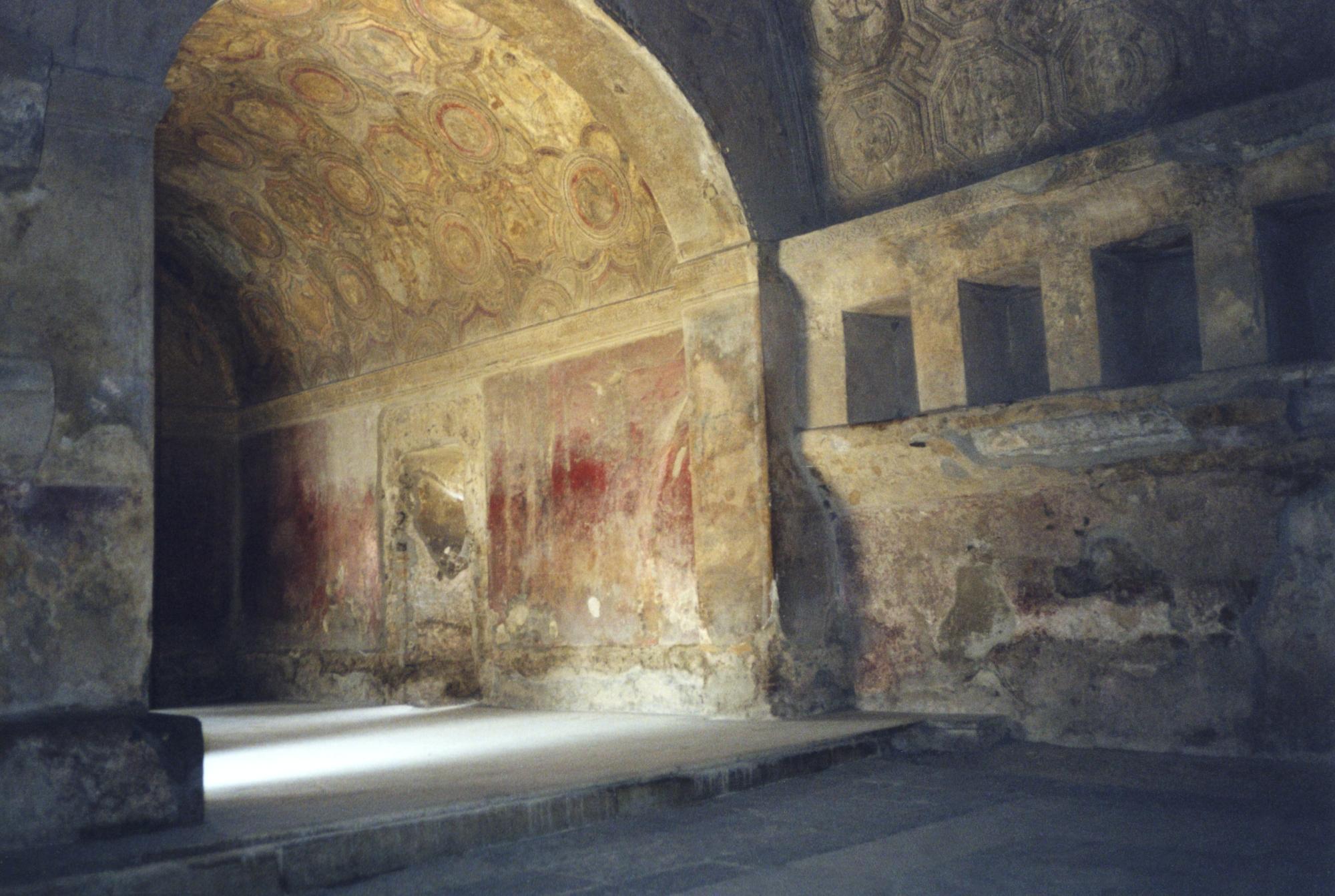 Pompeji Terme Stabiane Apodyterion.jpg