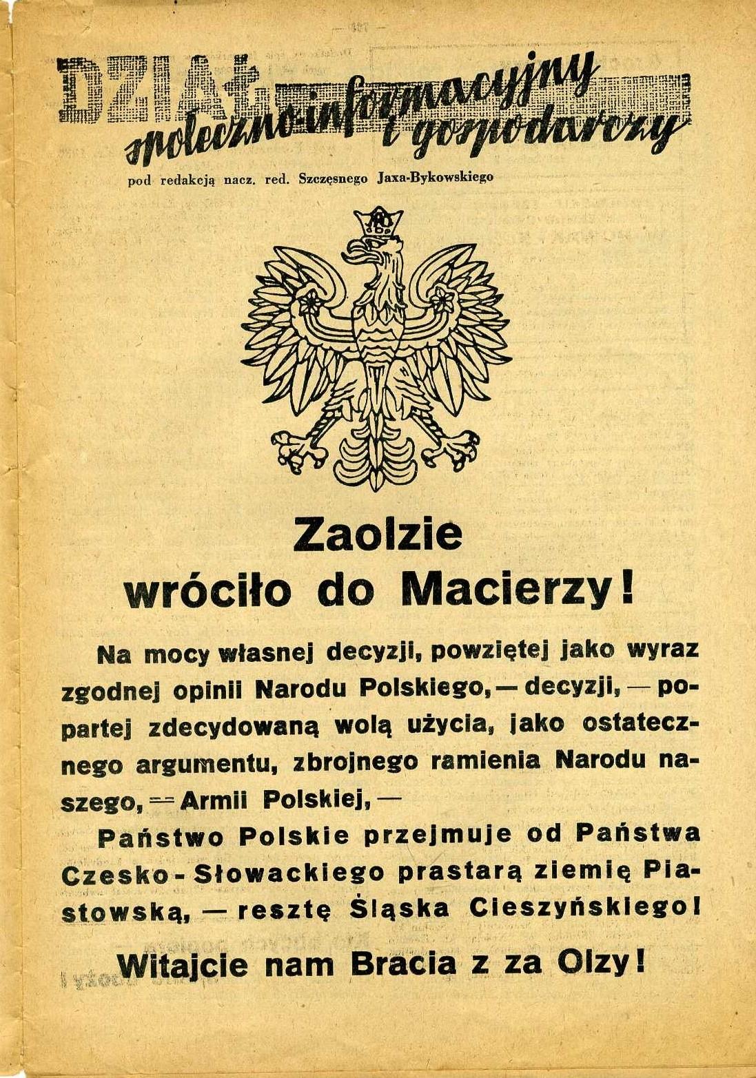 Image Result For Szczesny